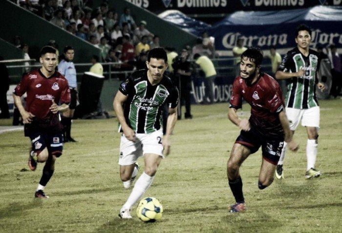 Previa Cafetaleros Chiapas vs Cimarrones: Tuxtla Gutiérrez recibe al Ascenso MX