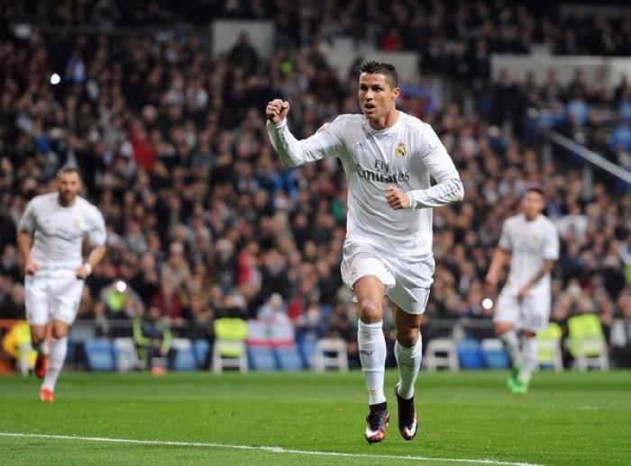 Liga, Real Madrid forza 6, demolito l'Espanyol