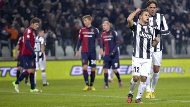 Serie A: Juve a Cagliari, Roma col Genoa, Napoli a Verona