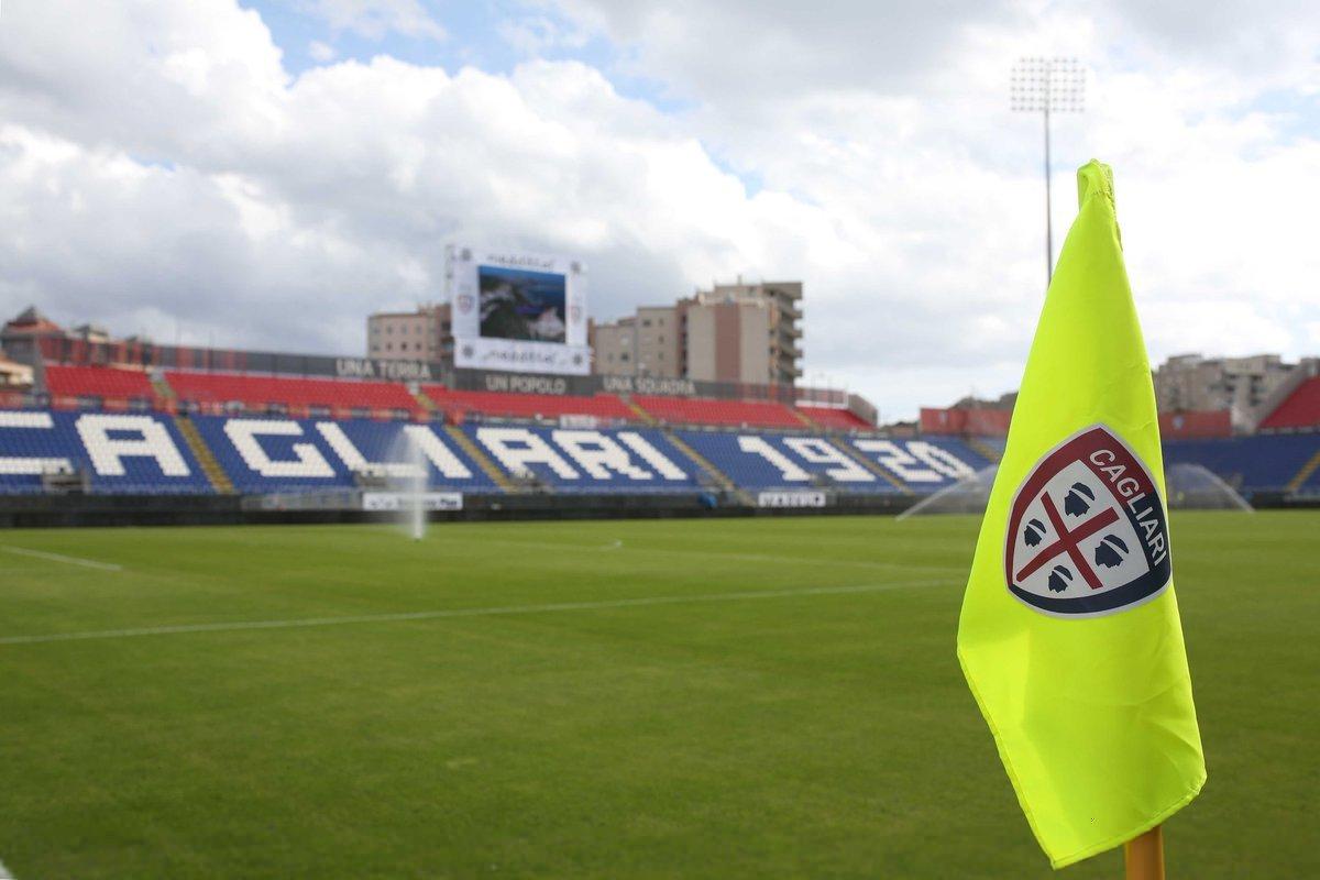 Cagliari: pochi dubbi per Maran in vista del Torino