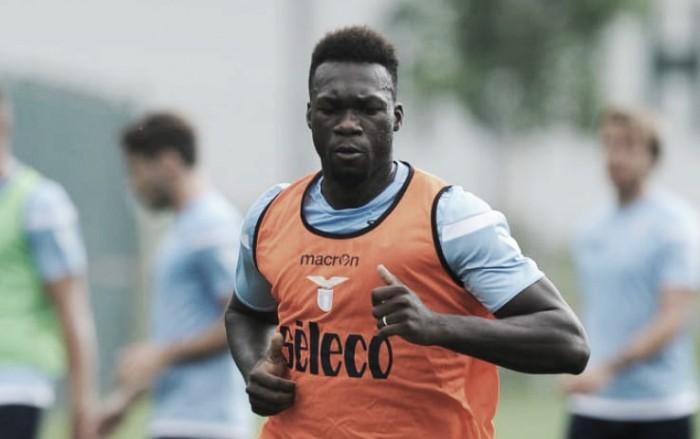 Europa League - Le formazioni ufficiali di Vitesse-Lazio: chance per Caicedo