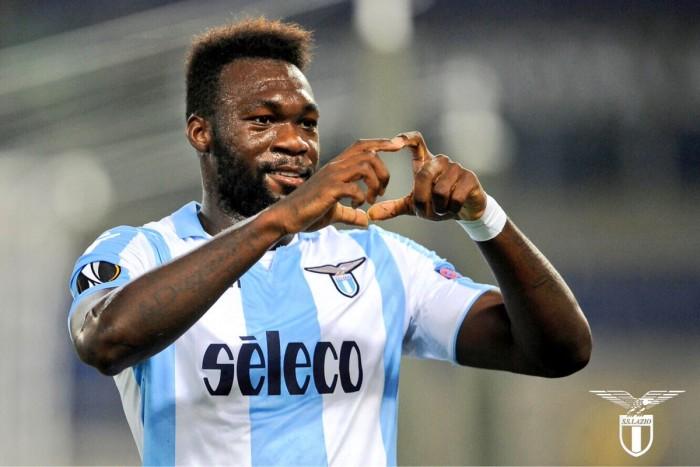 Lazio, 14-0 al Rocca di Papa in amichevole: show di Nani