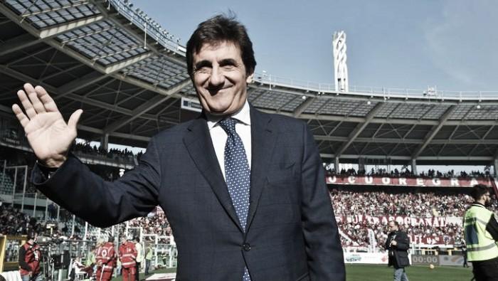 """Torino, Cairo: """"Puntiamo all'Europa, Iturbe mi piace moltissimo"""""""