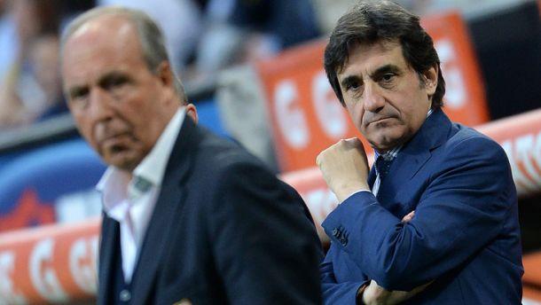 """Cairo: """"Ho visto un buon Torino. Cerci? Non avrebbe motivazioni"""""""