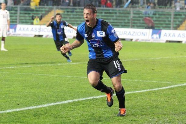 Diretta Atalanta - Cagliari in Serie A