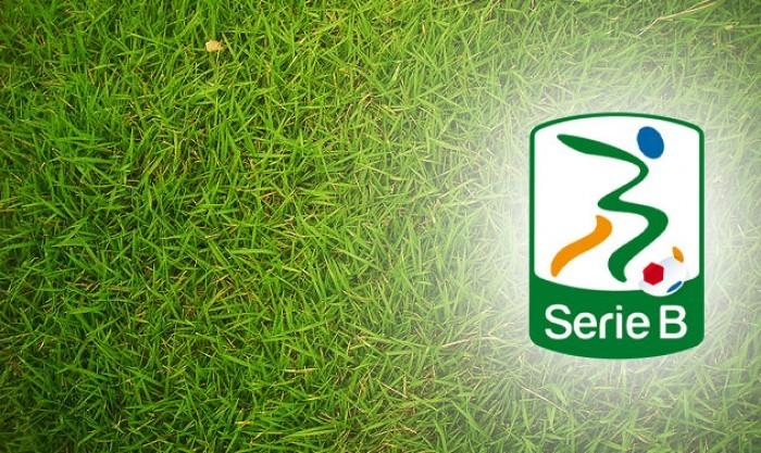 Serie B: in dieci per non retrocedere
