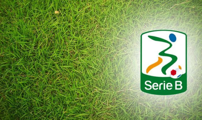Calendario Serie B, le partite della 32ma giornata: orari, anticipi e posticipi