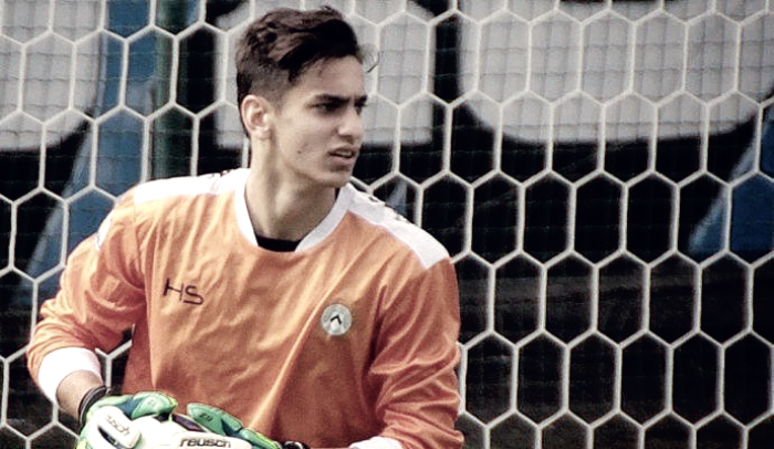 Udinese - Stanno per concludersi i primi movimenti