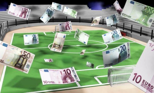 Diretta Calciomercato in tutta l'ultima giornata di trattative