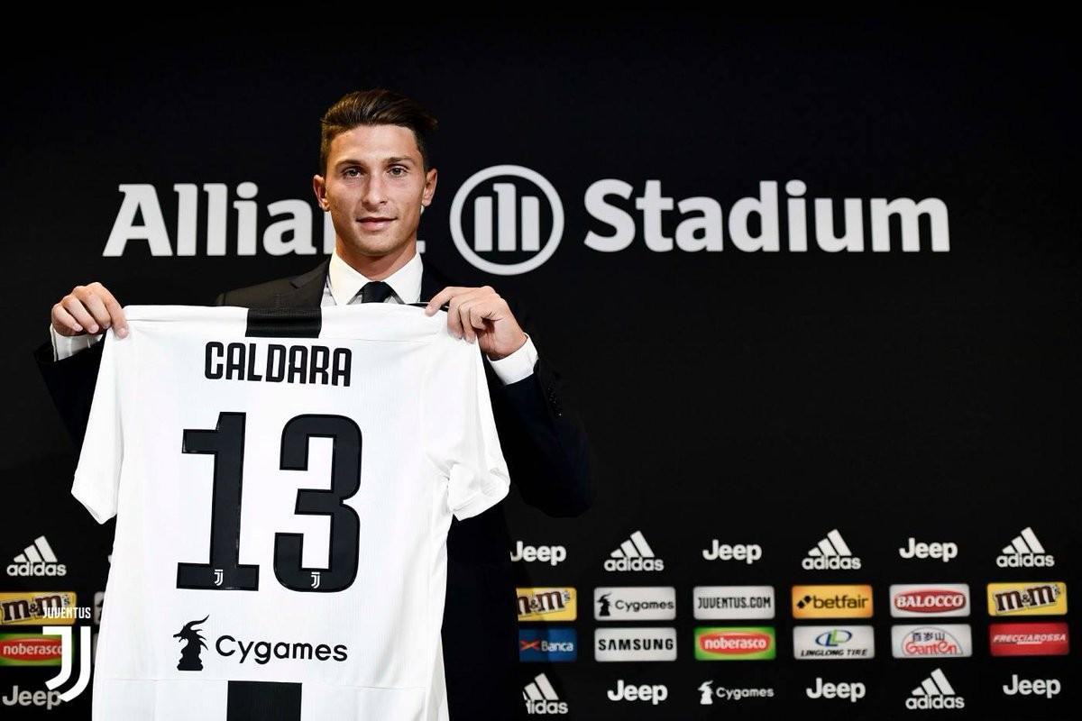 Juventus, prove di maxi scambio con il Milan