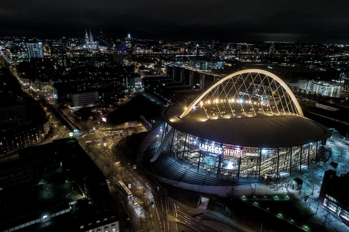 La Euroliga da a luz el calendario para la temporada 2019/20