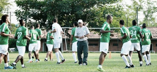 Dépor - Deportivo Cali: buscando sumar en la copa