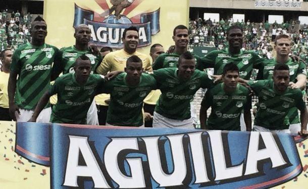 Independiente Medellín - Deportivo Cali: una final decisiva