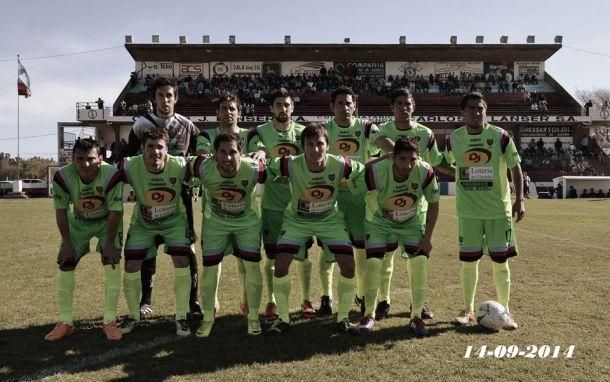 Alianza, el rival de Independiente por Copa Argentina