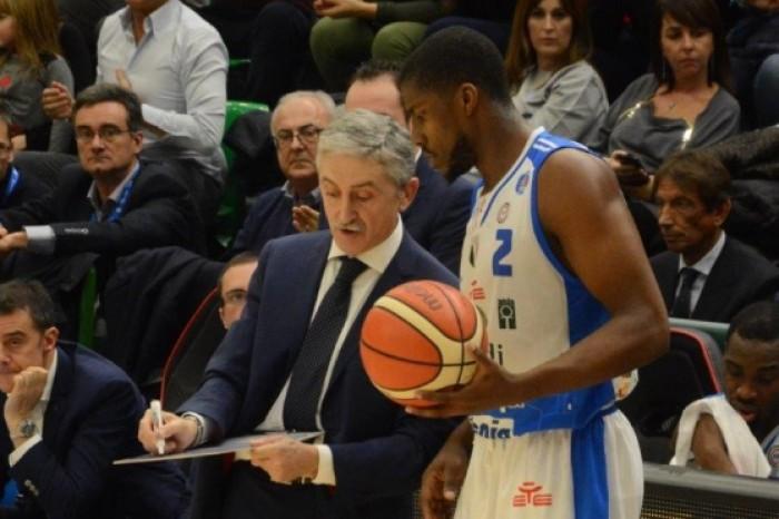 Beko Final Eight - Gli scouting report di VAVEL: ep. 7, Banco di Sardegna Sassari