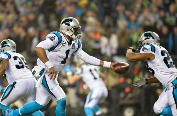 """Don Shula: """"I'd Love To See Panthers Go 19-0."""""""