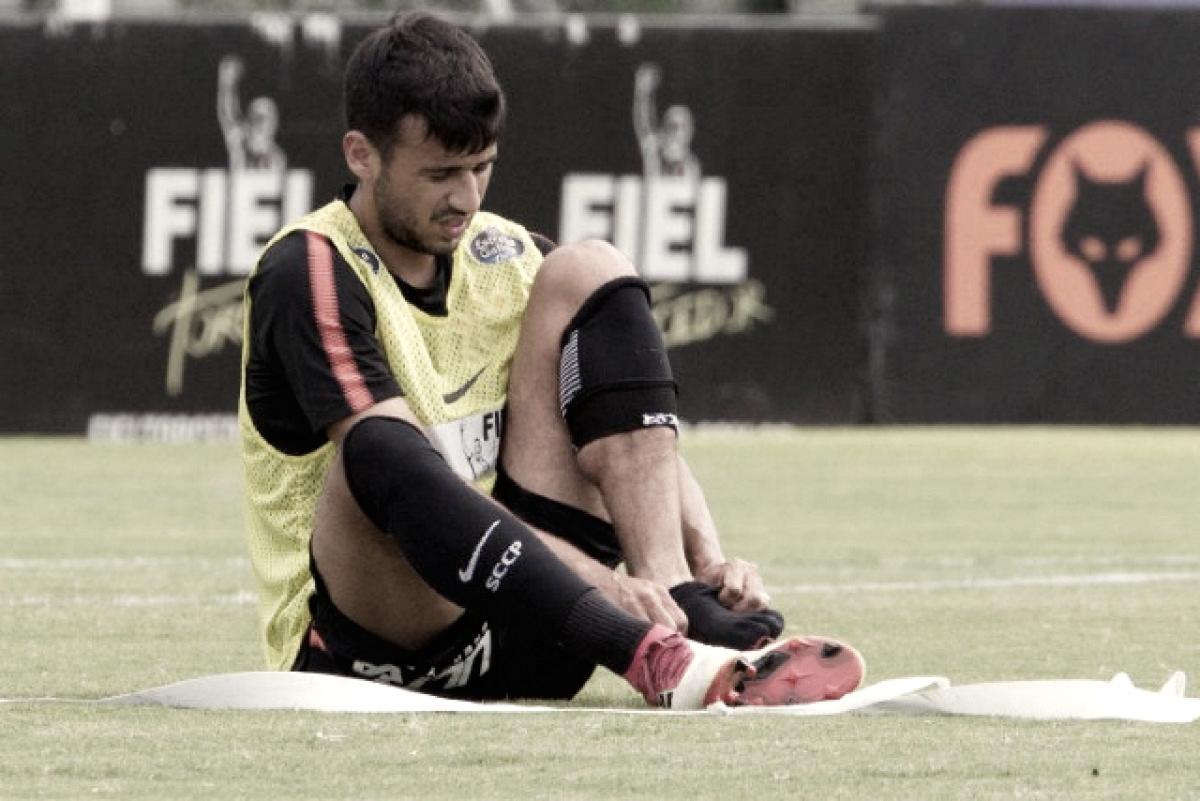 Conhecido de Fernando Diniz, Camacho acerta com Atlético-PR; Sidcley vai ao Corinthians