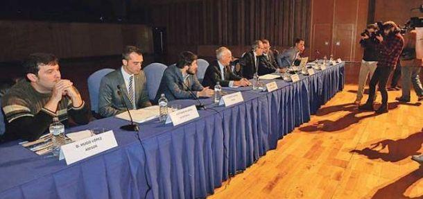 Inversores chinos para el Real Oviedo