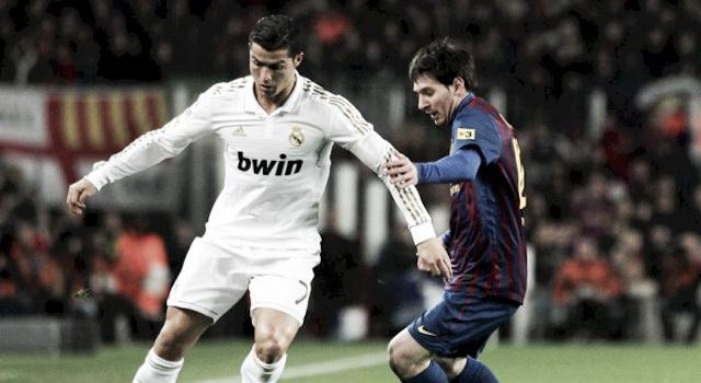 Messi, Ronaldo, Madrid, Barcelona y el cambio en la Historia del gol