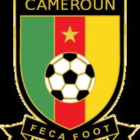 Équipe nationale du camerounaise de football