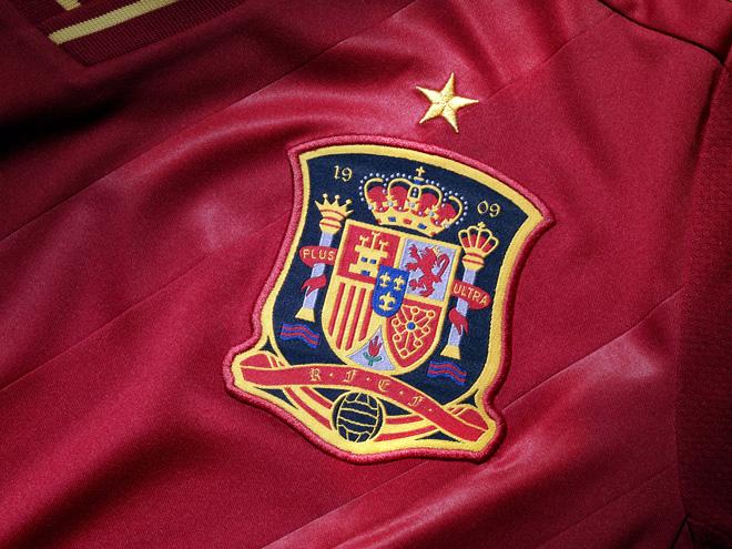 El escudo de España contiene un error heráldico