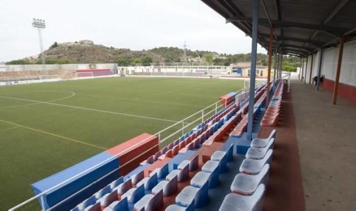 Atlético Saguntino - Villarreal B: El Nou Morvedre, una exigente salida para el minisubmarino