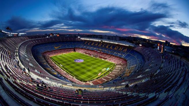La reconstrucción del Barcelona: dolorosa, necesaria y va sin Messi