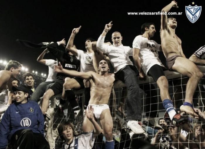 A once años de un campeonato histórico