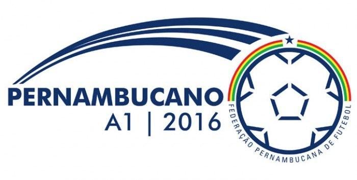 Resultado Sport x Salgueiro no Campeonato Pernambucano 2016 (1-0)