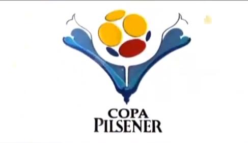 Definido calendario de la 2da etapa del campeonato ecuatoriano