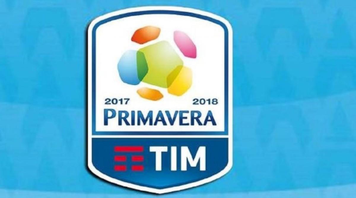 Campionato Primavera: Atalanta ed Inter non steccano rimanendo in vetta