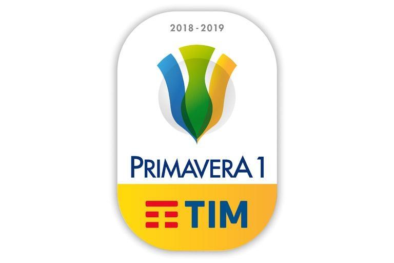 Campionato Primavera - Roma capolista solitaria