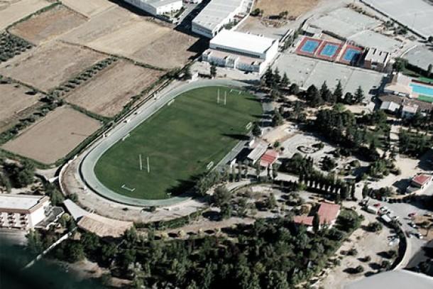 Granada B-Algeciras: el filial quiere seguir mirando hacia arriba