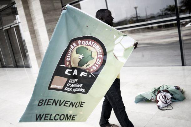 Tudo o que quer saber sobre o Campeonato Africano de Nações