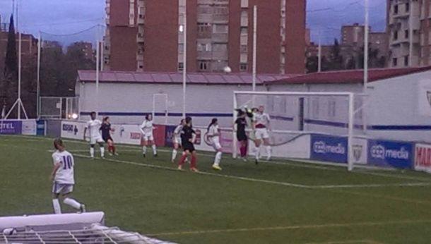 Liga Nacional Femenina: al parón con máxima emoción - Vavel.com
