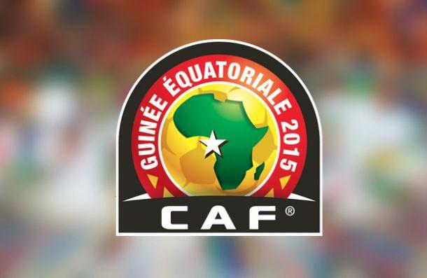 CAN 2015: Présentation du Groupe A