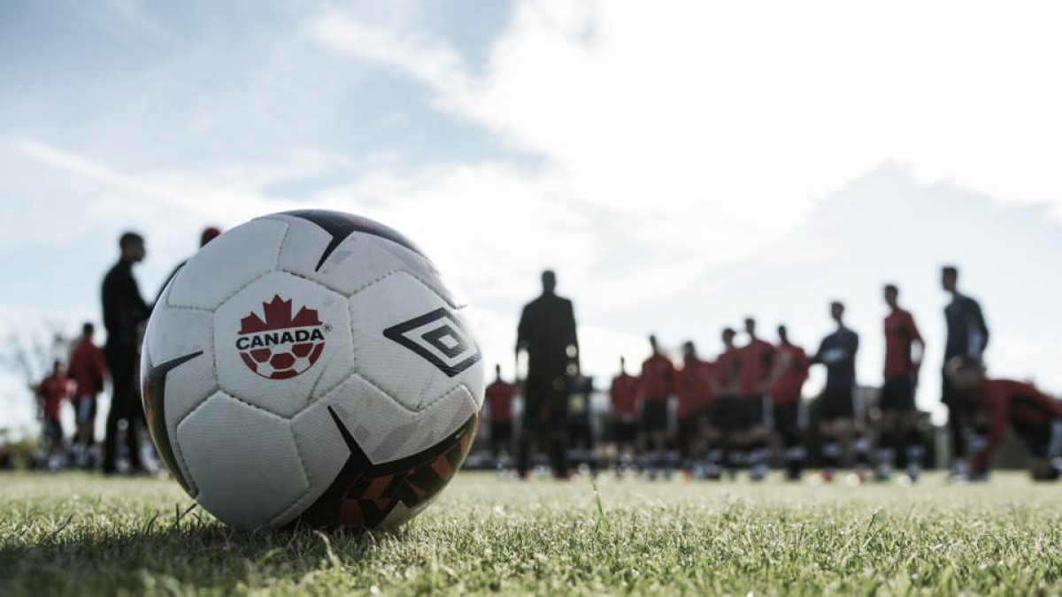 La Canadian Premier League, para 2019