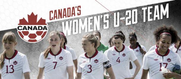 Coupe du Monde féminine U20 : Dernière journée des Groupes A et B
