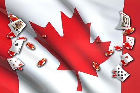 Canadá se une a la IFP
