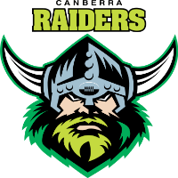 Canberra Raiders Rugby League Club
