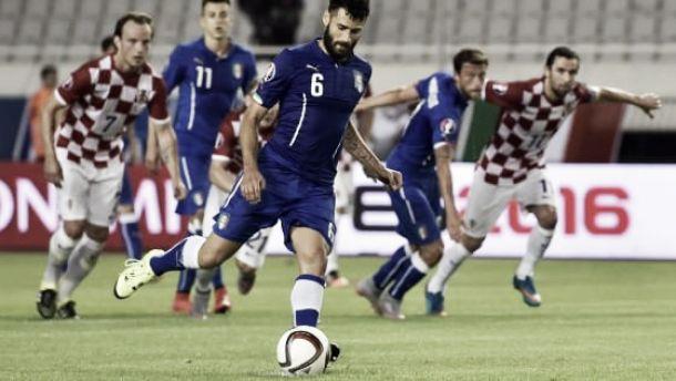 Qualificazioni Euro2016, girone H: Italia, serve l'ultimo colpo di coda