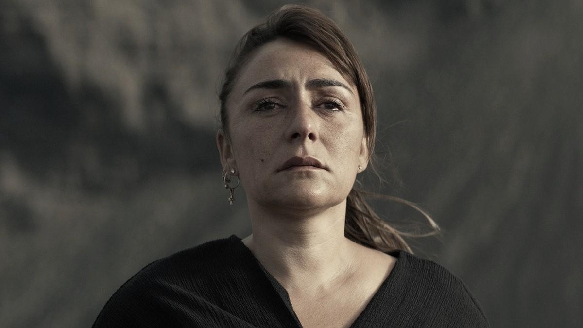 Movistar + confirma la segunda temporada de 'Hierro'