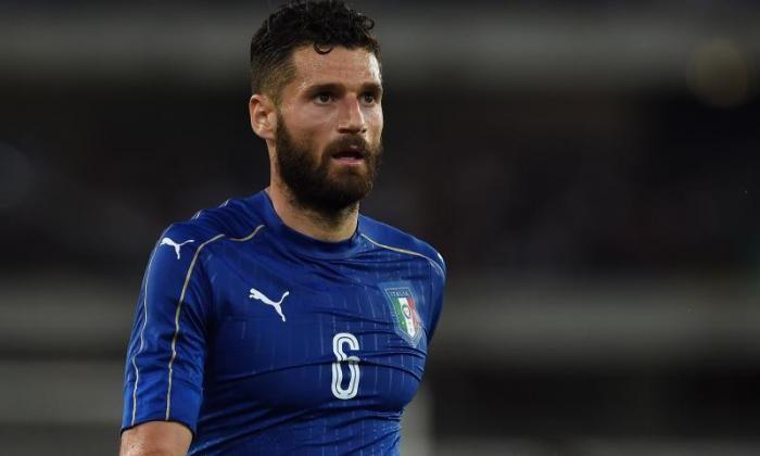 """Candreva-Inter, l'agente conferma: """"E' il momento di andare via"""""""