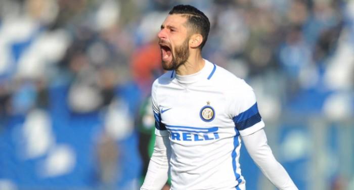 Lazio, serata da incubo: l'Inter cala il tris