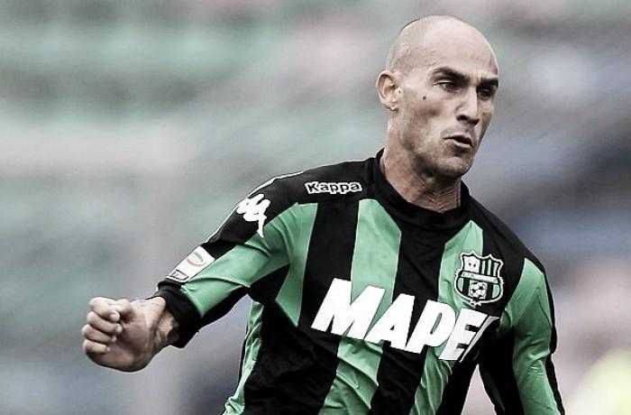 Sassuolo, Paolo Cannavaro risponde alle accuse