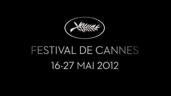 Los mejores vestidos del Festival de Cannes 2012