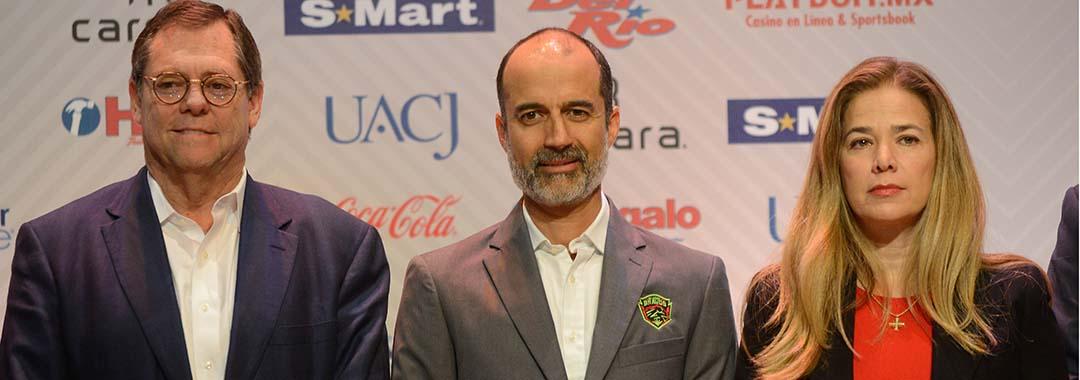 No habrá reducción de sueldos en FC Juárez