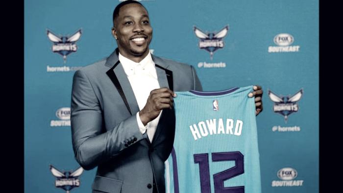 NBA - Dwight Howard pronto a rinascere alla corte di Clifford