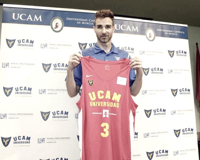 """Urtasun: """"Es importante ganar en casa venga quien venga, hacernos fuertes como sea"""""""