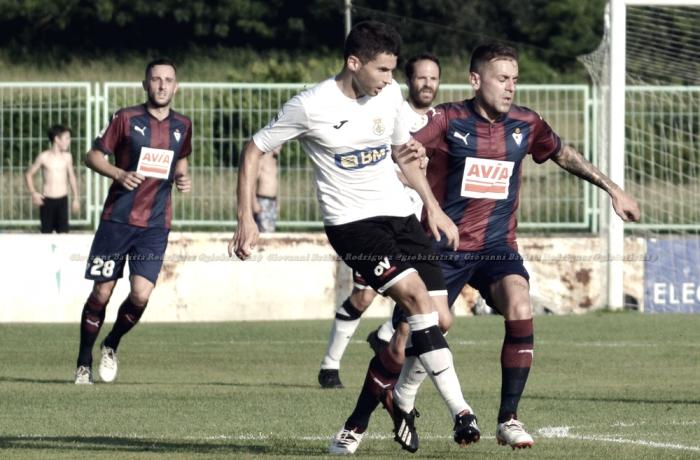 Previa Real Unión – Peña Sport: mucho más que tres puntos